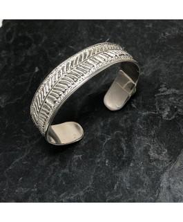 Bracelet Palme