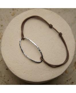 Bracelet Grigri Petite Elli