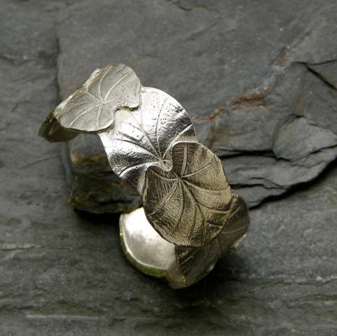 Estelle-Barelier-creations-pour-les-muse