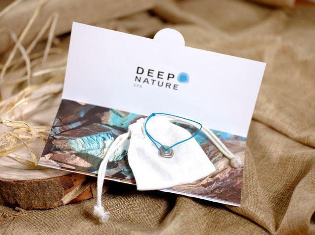estelle-barelier-022020-bijoux-bracelet-